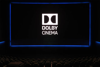 The UK's second Dolby Cinema is set to open soon in...