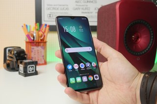 Oppo have 3 new phones launching in the UK and they are only available at The Carphone Warehouse image 2