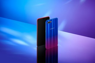 Oppo have 3 new phones launching in the UK and they are only available at The Carphone Warehouse image 3
