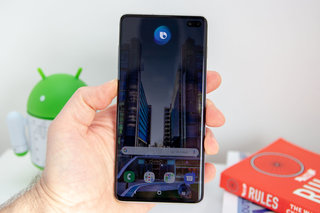 Samsung Galaxy S10 Tips And Tricks image 2