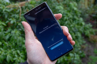 Samsung Galaxy S10 Tips And Tricks image 8