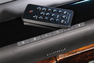 Wharfedale review image 3