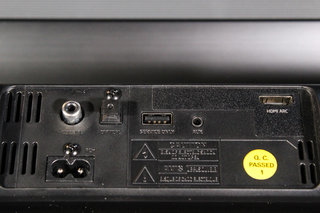 Wharfedale review image 4
