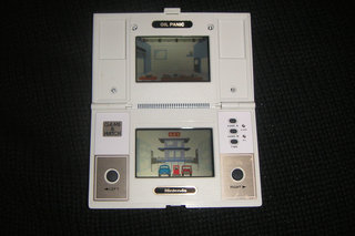 Handheld Gaming Is Dying But These Are The Consoles That Made Us Smile image 10