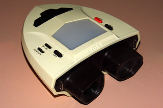 Handheld Gaming Is Dying But These Are The Consoles That Made Us Smile image 11