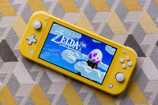 Handheld Gaming Is Dying But These Are The Consoles That Made Us Smile image 16