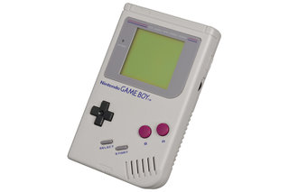 Handheld Gaming Is Dying But These Are The Consoles That Made Us Smile image 2