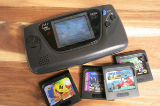 Handheld Gaming Is Dying But These Are The Consoles That Made Us Smile image 3
