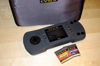 Handheld Gaming Is Dying But These Are The Consoles That Made Us Smile image 9