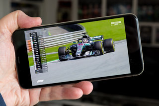 Sky Mobile Watch allows free streaming of Sky TV with no impact on data