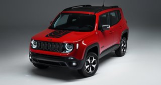 jeep plugin hybrids image 4
