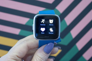 Fitbit Versa Lite Edition initial review image 12