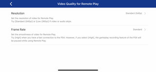 How to play PS4 games on iPhone and iPad with Remote Play