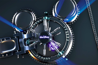 Disney's vault is finally coming to an end, all thanks to Disney+
