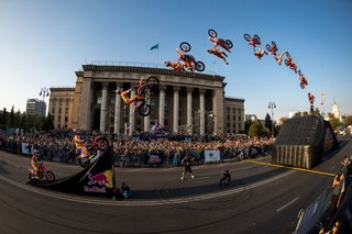 red bull sequence shots image 9