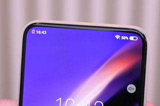 Vivo Apex 2019 Concept Phone Review imagem 8