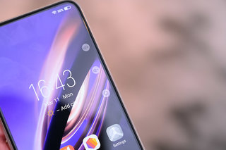 Vivo Apex 2019 concept phone review imagem 9