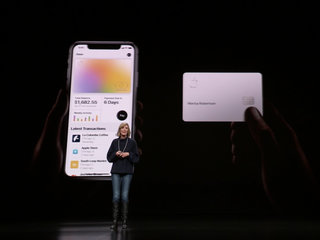 Apple Spring Event image 3