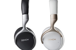 Denons GC travel headphone range has noise cancelling and wiredwireless options image 2