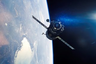 - 147416 gadgets feature a visual exploration of our world and the depths of space with nasa and google image1 slan3xv8ok - An amazing glimpse of decades of space exploration with NASA
