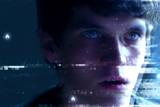 Netflix Is Going All In On Bandersnatch-style Interactive Content image 2