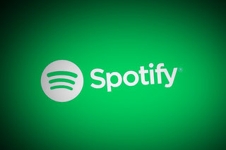 Deal alert: Spotify Premium now comes with ad-supported Hulu for free
