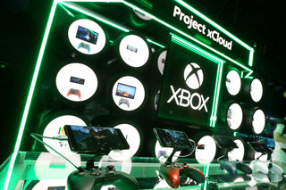 Project xCloud update:  Release date, beta and all you need to know about Xbox cloud gaming