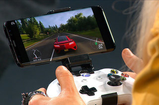 What is Xbox Project xCloud? Microsoft's cloud gaming platform explained