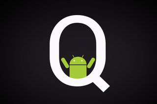 It's here! Android Q developer beta launches for all Pixel devices