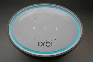 Netgear Orbi Voice review image 15