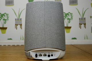 Netgear Orbi Voice review image 7