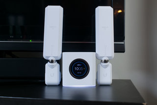 Mesh Wifi Routers image 1