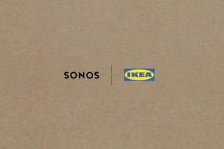 Sonos Ikea Symfonisk speakers will be revealed in April
