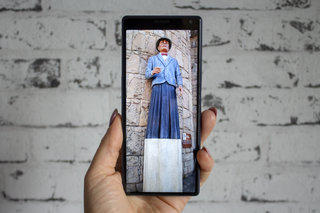 Sony Xperia 10 review images image 12