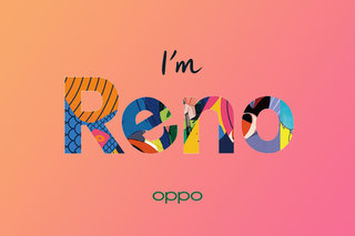 Oppo Reno could be an all screen smartphone with no notch or punch-hole