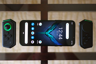 Best gaming phone 2019: The best gaming handsets to buy
