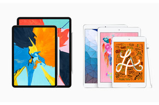Apple finally refreshes the iPad mini alongside a new 105-inch iPad Air image 1
