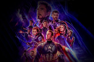r rated superhero movie 2019 MCU Timeline The Order To Watch Every Marvel Movie And Show