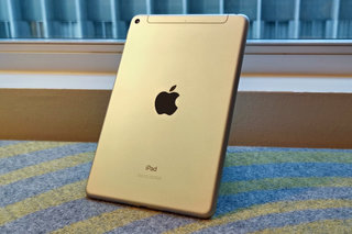 iPad mini review 2019 image 10