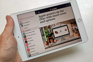 iPad mini review 2019 image 8