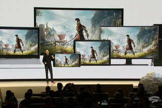 Googles Phil Harrison reveals why Stadia is such a big deal image 1