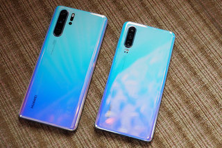 Huawei P30 & P30 Pro cameras: Everything you need to know about the triple- and quad-camera phones