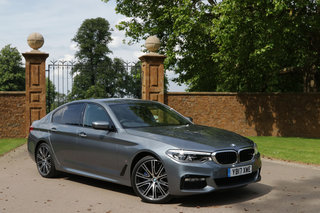Hybrid Estates And Saloons image 3