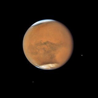 Staggering Images Of Mars Like Youve Never Seen Before image 15