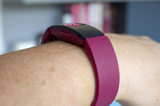 Fitbit Inspire Review shots image 4