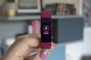 Fitbit Inspire Review shots image 9