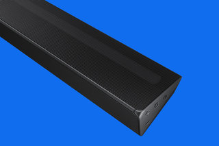 Got your Samsung QLED TV Samsung has some soundbars for you image 2