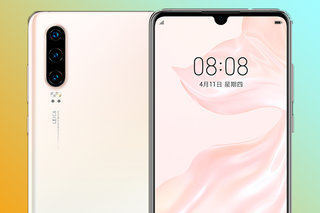 Huawei P30 Colours Which Is The Best P30 Colour For You image 2