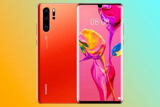 Huawei P30 Colours Which Is The Best P30 Colour For You image 3