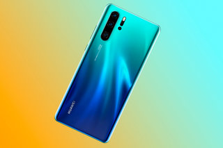Huawei P30 Colours Which Is The Best P30 Colour For You image 4